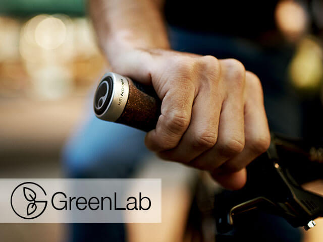 Initiative GreenLab