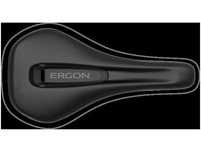 Ergon SM Enduro Men with 360-degree all-round padding
