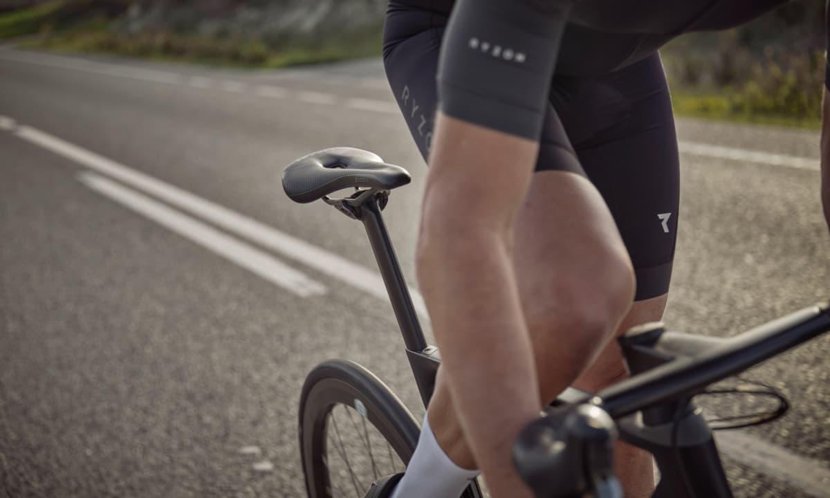Ergonomics for Cyclists  Ergon Bike