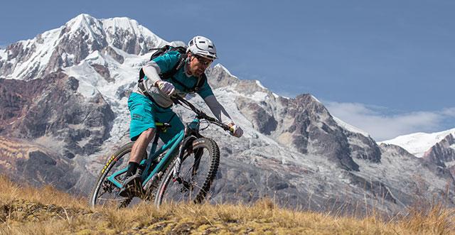 Ergon GE1 Bike Grip For MTB Road Bicycle Black or Lemon Green